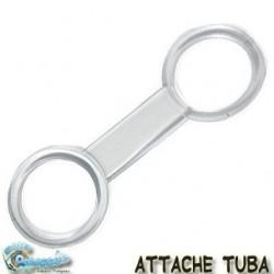 Attache Tuba Universel...
