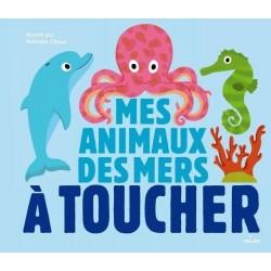 Mes Animaux des Mers à...
