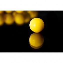 Billes Paintball Lock-On x...