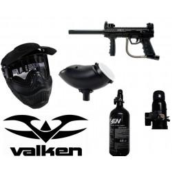 Pack SW1 BLACKHAWK - Valken