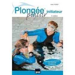 Plongée Plaisir INITIATEUR...
