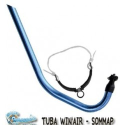 WIN'AIR Tuba Frontal...