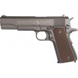 Pistolet Colt M1911 A1 Co2...