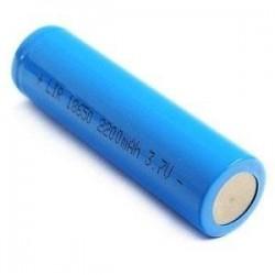 Batterie Li-Ion 18650 pour...