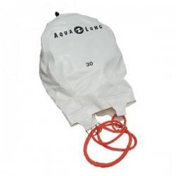 Parachute Relevage 30...
