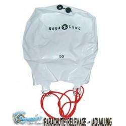 Parachute Relevage 50...