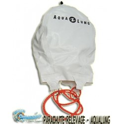 Parachute Relevage 2000...