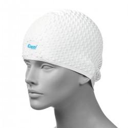 Bonnet de Bain LADY CAP -...