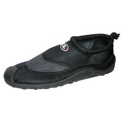 Chaussures de Plage BEACH...
