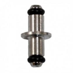 Nipple Pivot HP avec Joints...