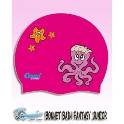 Bonnet de Bain Enfant...