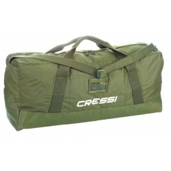 Sac de plongée JUNGLE - Cressi
