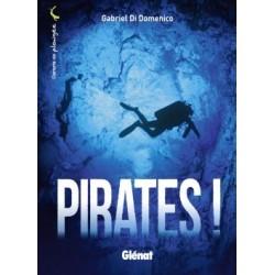 Pirates ! - Glénat