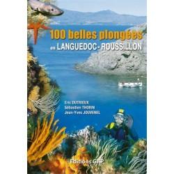 100 Belles Plongées en...