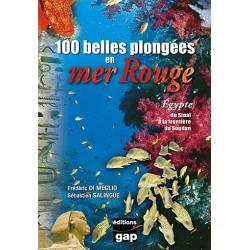 100 Belles Plongées en Mer...