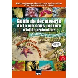 Guide Decouverte Vie /s...