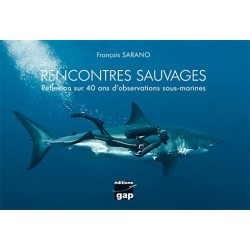 Rencontres Sauvages - GAP