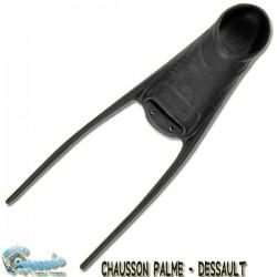 Chausson Palme 300 pour...
