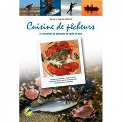 Cuisine de Pecheurs, 101...