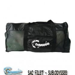 Sac filet MESH BAG 420D -...