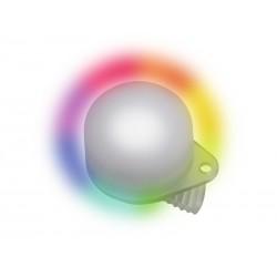 EASY CLIP Rainbow Lampe de...