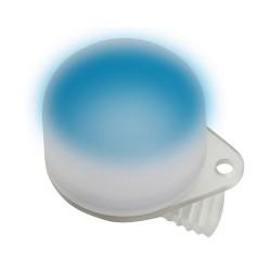 EASY CLIP Lampe de...