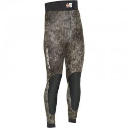 Pantalon TRACINA 5mm Chasse...