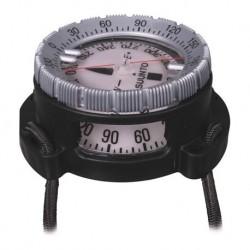 Bungee pour compas SK7 /...