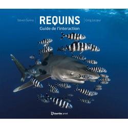 Requins, guide de...