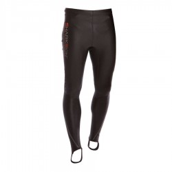 Pantalon CHILLPROOF Homme -...