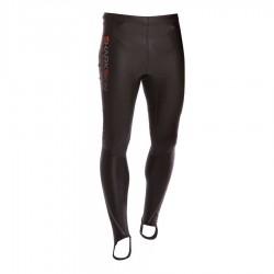 Pantalon CHILLPROOF Femme -...