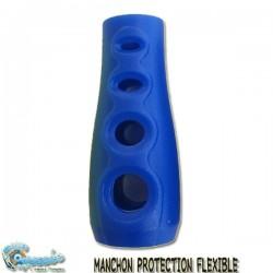 Manchon Protection Flexible...