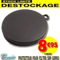 Protection pour Filtre &...