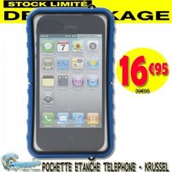 SEALBOX Housse Etanche pour...