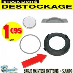 Bague de Maintien Batterie...