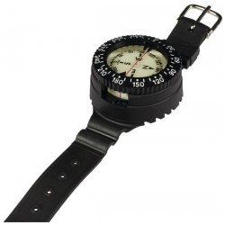 Compas Bracelet MISSION 1C...