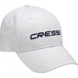 Casquette CAP2 Team Visière...