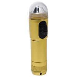 Lampe Eclats PULSAR - Best...