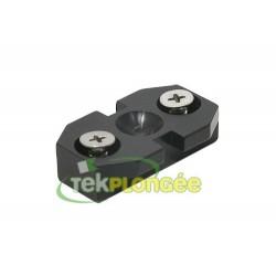 Connecteur T1 - IDAS