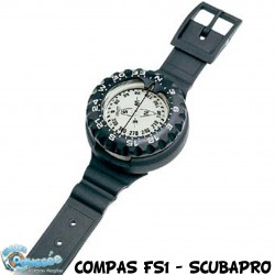 Compas FS1 - Scubapro