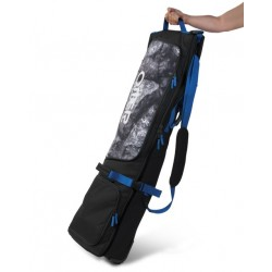 FOLDABLE ROLLER BAG Sac de...
