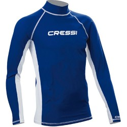 Top Lycra RASH GUARD...