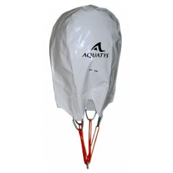 Parachute Relevage 100...