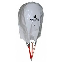 Parachute Relevage 1000...