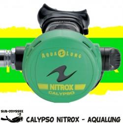 Octopus CALYPSO Nitrox -...