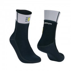 Chaussettes F3 - ENTH DEGREE