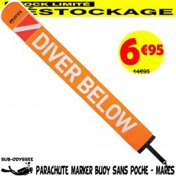 Parachute Palier MARKER...