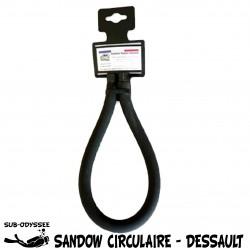 Sandow CIRCULAIRE Ø16mm...