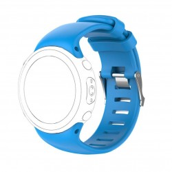 Bracelet D4i NOVO Bleu...