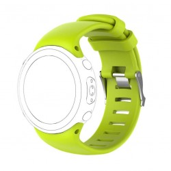 Bracelet D4i NOVO Lime...